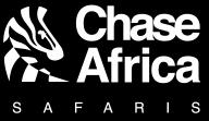 Chase Africa Safaris